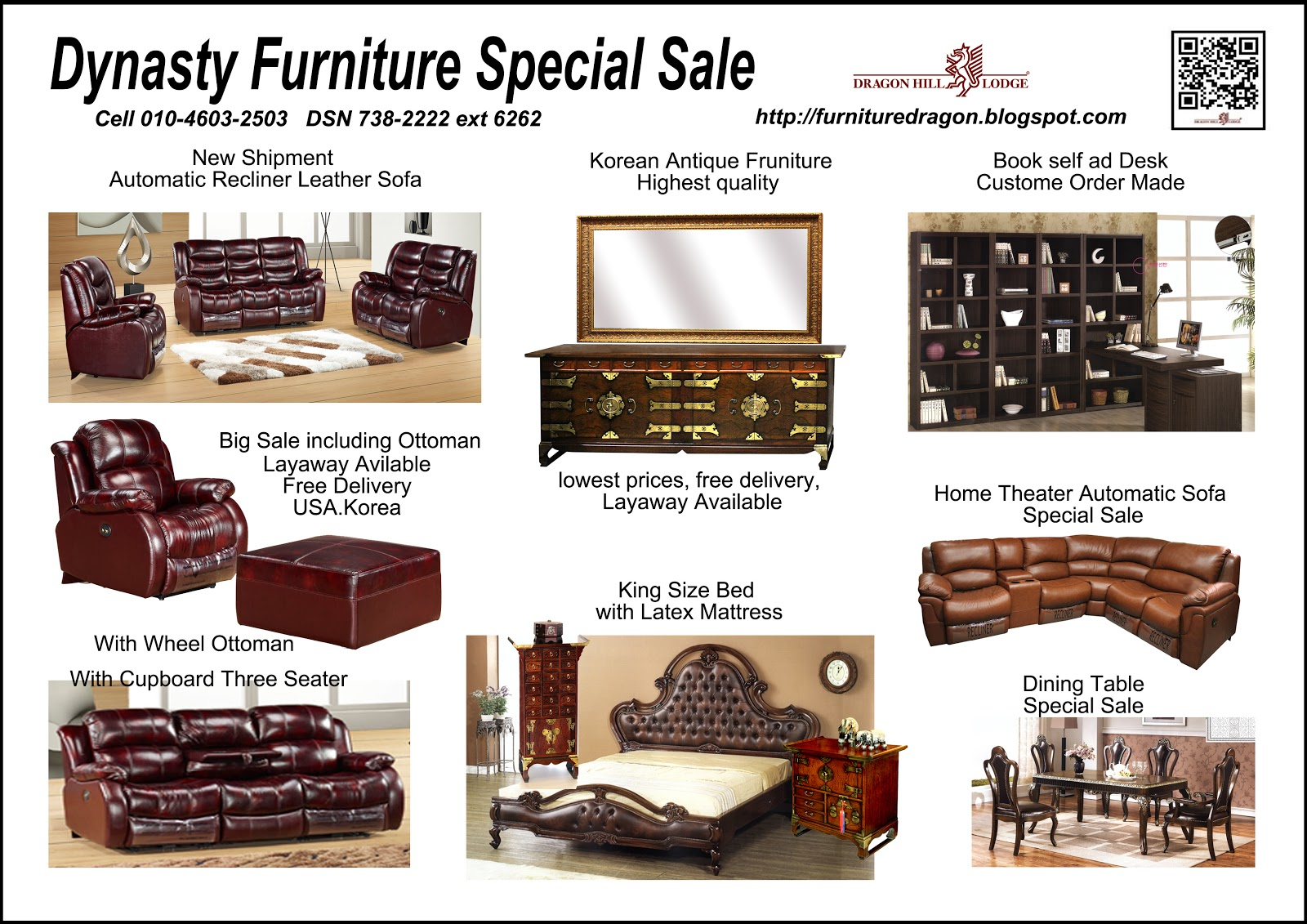Nov 11th Sale