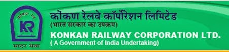 www.konkanrailway.com Konkan Railway Corporation - KRCL for Assistant Engineer Recruitment 2017-2018