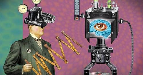 """未来学者アルビン・トフラーの""""今後の40年を左右する「40の変化」""""の予言の中にあるOBSOLEDGE(無用知識)という言葉が興味深い。"""