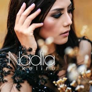 Nadila - Keliru MP3