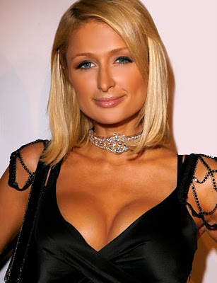paris_hilton_hot_wallpaper_01_sweetangelonly.com