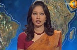 SriLanka Tamil News 07-08-2013 News First Tv 8pm tamil news 7th August 2013 Prime Time News ShakthiTV at srivideo