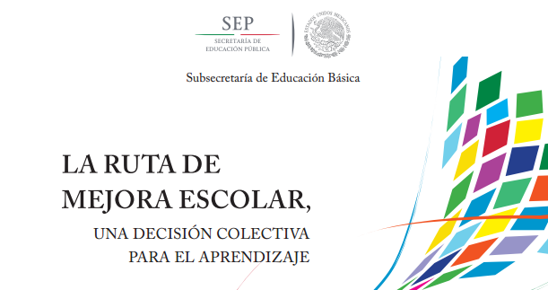 Proyectos Educativos Y M S Gu As De Segunda Sesi N