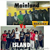full story on olamide and don jazzy's beef @ the headies