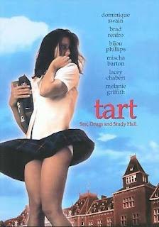 Tart Erotik Film Izle