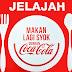 Makan Lagi Syok Dengan Coca-Cola di D'Cengkih - Episod 1