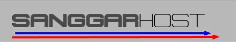 Web Hosting Murah dan Berkualitas Asli indonesia Sanggarhost.com