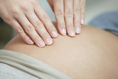 Desmintiendo mitos y creencias absurdas sobre el embarazo. AmorMaternal.com