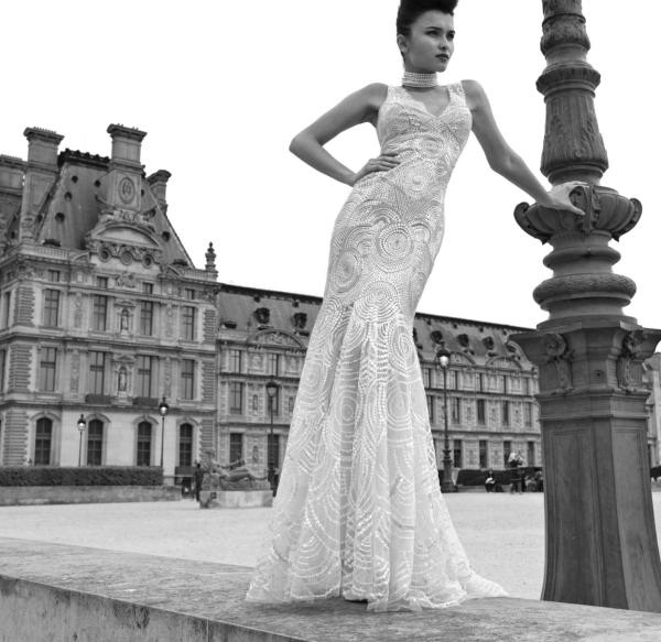 Cymbeline 2013 Spring Wedding Dresses