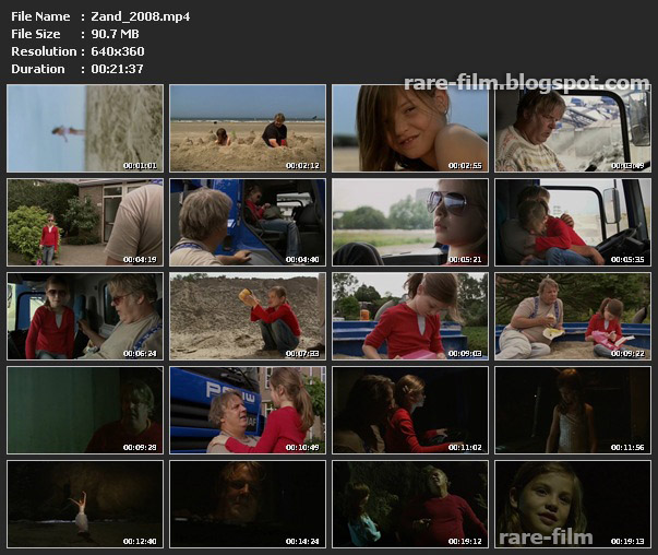 Zand (2008) Download