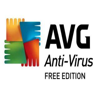 Softwares & Ebooks Free Download: AVG Anti-Virus Free ...