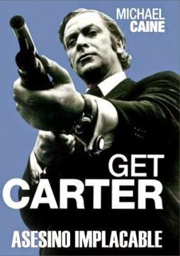 descargar Carter: Asesino Implacable en Español Latino