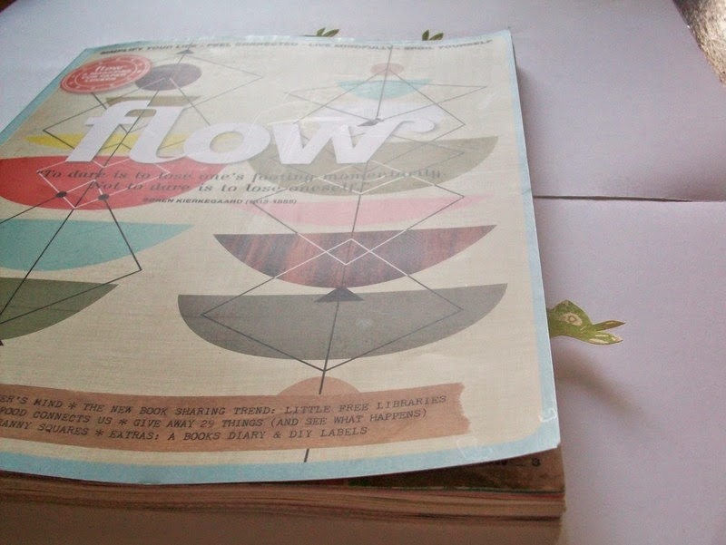 magazyn flow
