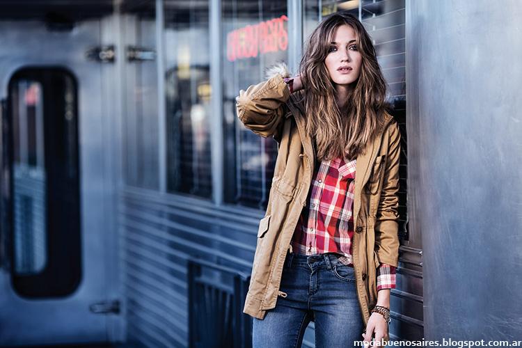 Wrangler moda_invierno_2014
