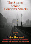 The Stories Behind London's Streets