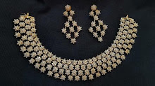 Padmaja Thuremella Collection