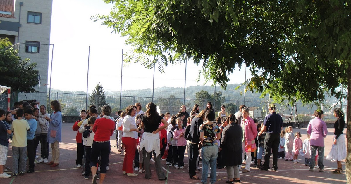 """""""DUENDES JUGUETONES"""": DUENDES EN HUELGA POR UNA EDUCACIÓN ... - photo#48"""