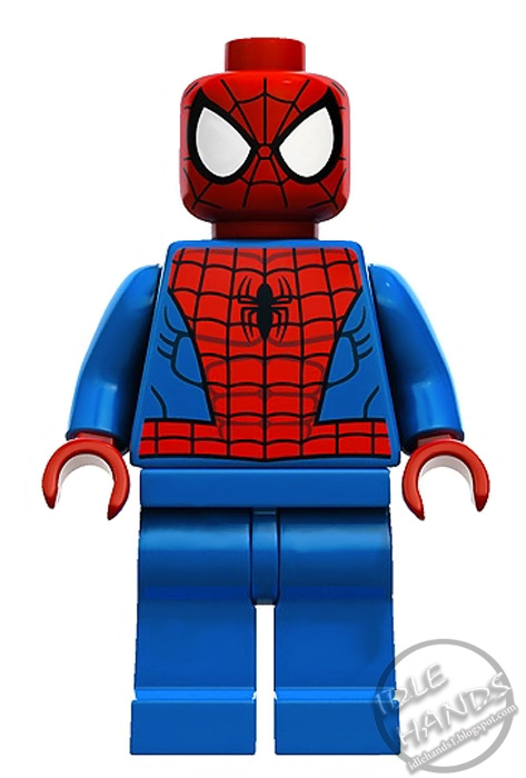 ultimate spider man spider cycle chase 76004 237 pieces chase venom    Lego Marvel Spider Man