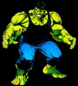 "Statue HULK ""museum / Professeur"" (Smart Hulk) Wl1_2_dale_keown_hulk-sm"