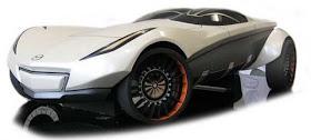 [Image: Hydrogen+car07.jpg]