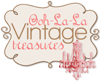 ohlalavintagetreasures