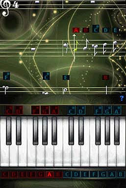 Music On : Learning Piano Vol.2