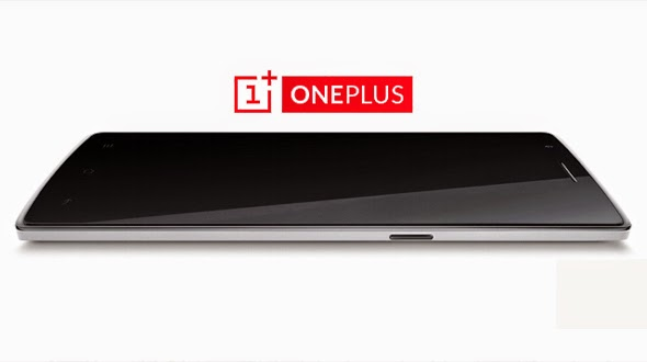 tips for One Plus One