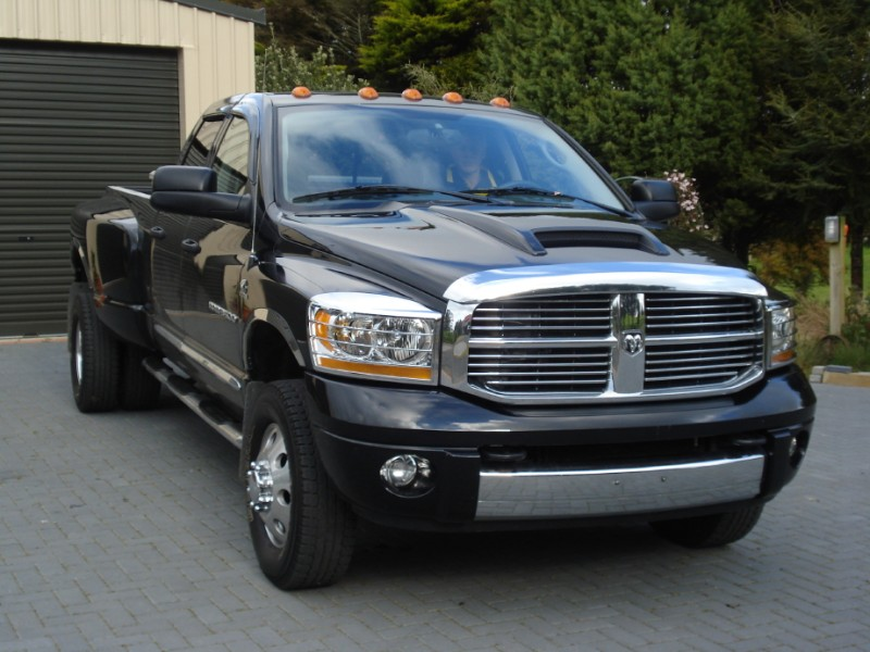 blog information 2012 dodge ram 1500 pictures. Black Bedroom Furniture Sets. Home Design Ideas