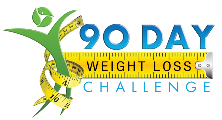 90 day weight loss : Does It Work?