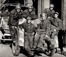 """Membri del battaglione della DECIMA MAS """"RISOLUTI"""""""