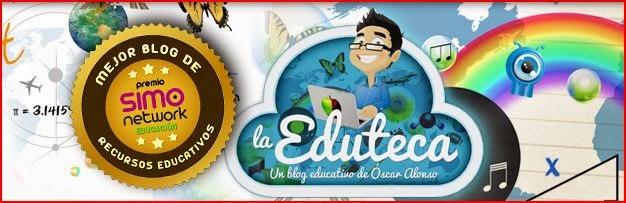 http://laeduteca.blogspot.com.es/2014/04/recomenda2-blogmaniacos.html