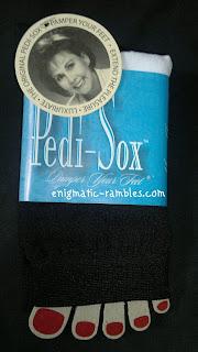 pedi-sox-review-enigmatic-rambles-pedicure-pedi