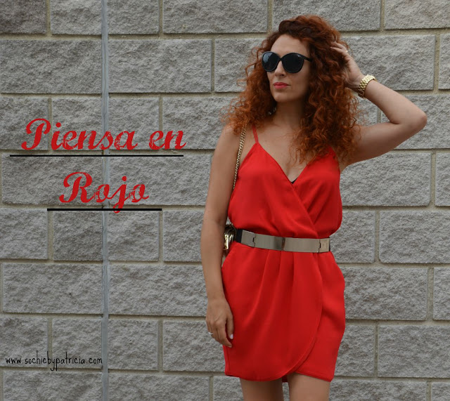 So chic by Patricia_Piensa en rojo