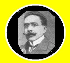 CORONEL AVELINO FREIRE
