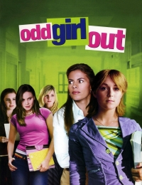 Odd Girl Out | Bmovies