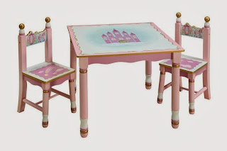 http://wooden-toys-direct.co.uk/childrens-furniture/chairs-tables/girls-wooden-pink-princess-table-and-chair-set.html