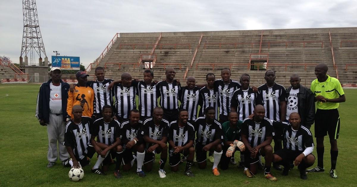 ikhonaindaba.blogspot.com: Highlanders- Bosso F.C more ...