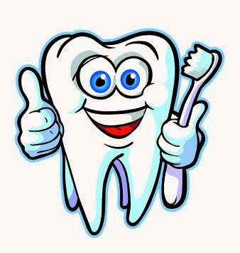 teeth; toothbrush; happy and; healthy; dentist; floss; toothbrush