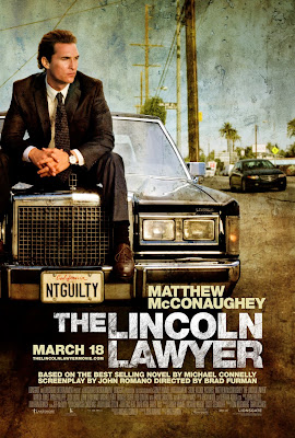 The.Lincoln.Lawyer.2011.R5.LiNE.XviD.AC3-Rx