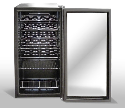 RCS Brand Wine Cooler