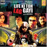 /download-life-ki-toh-lagy-gayi-2012-mp3