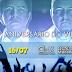 Villa Country comemora 13 anos com show de Chitãozinho & Xoróró e Bruno & Marrone