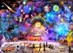 UNIVERSUM NOLL musikbloggen