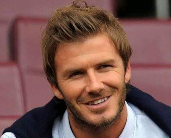 Various hairstyles david beckham hairstyles tips david beckham short hairstyles natural voltagebd Images