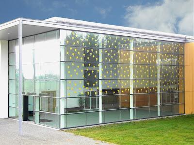 dancing-solar-flower-or-flowers-for-sustainable-development-art-and-solar-art-by-alexandre-dang-跳舞太阳能花-艺术家亚历山大黨-可持续发展-可太阳能艺术-可再生能源-可太阳