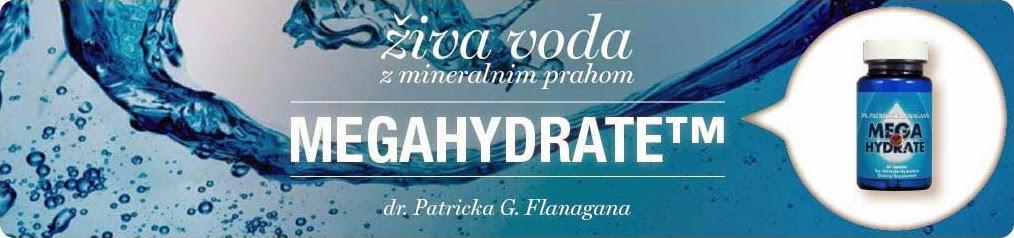 MEGAHYDRATE