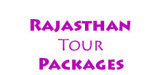 Rajasthan Package Tour, Tours for Rajasthan India