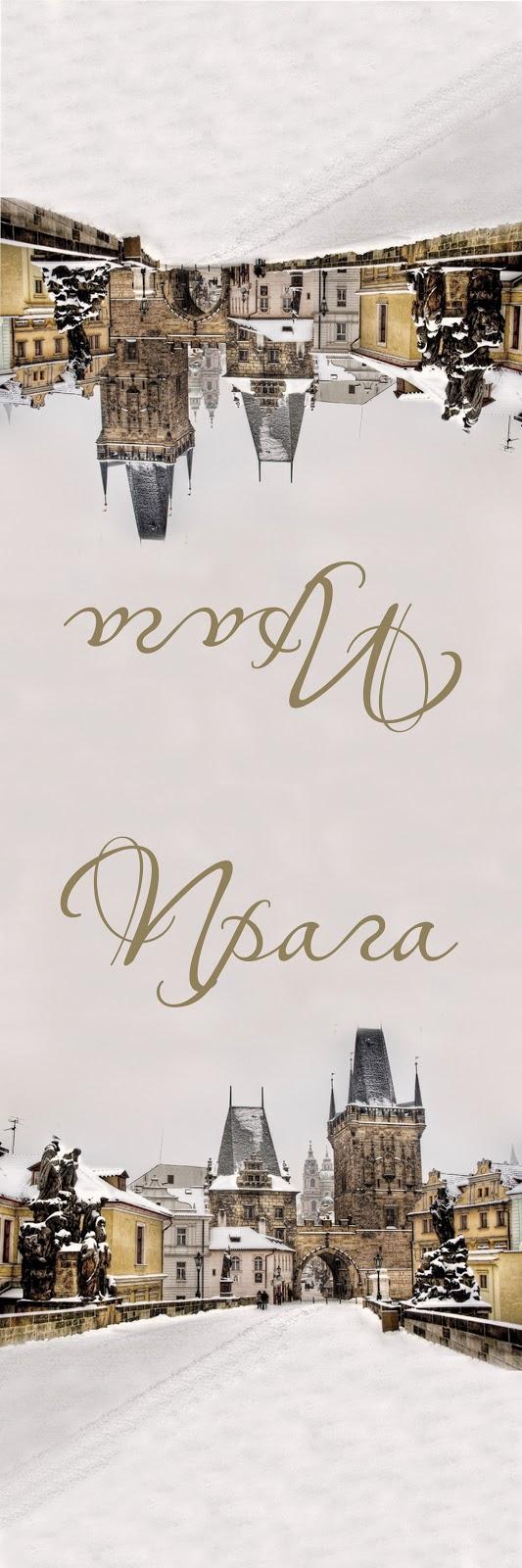 Номерки на столы на свадьбу своими руками фото 49