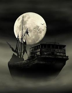 urban legend,cerita misteri,cerita seram,cerita hantu , misteri dunia