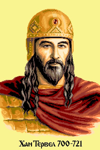 the role justinian played in world history Boundless world history  outline the role of the catholic church in medieval europe  pope gregory the great played a notable role in these conversions and .